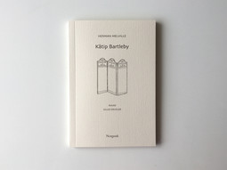 bartleby-1200.jpg