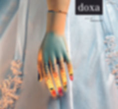 Doxa_12_ENG_LR.jpg