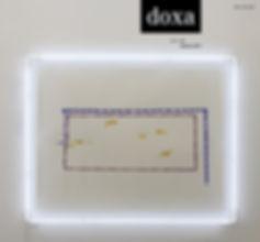 Doxa_10_TR_LR.jpg