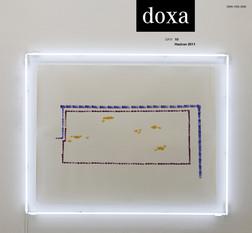 Doxa 10 Haziran 2011 (Türkçe)