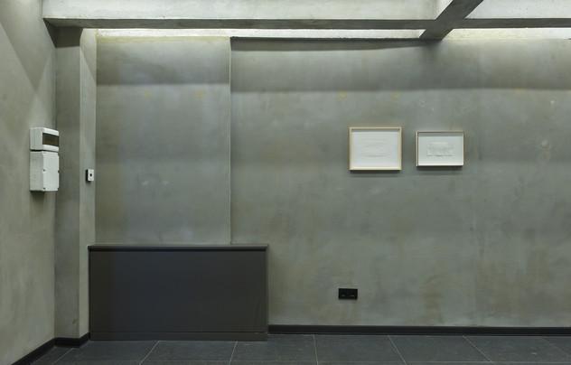 bunker_every_wall_a_door_023.jpg