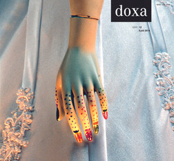 Doxa 12 Eylül 2014 (Türkçe)