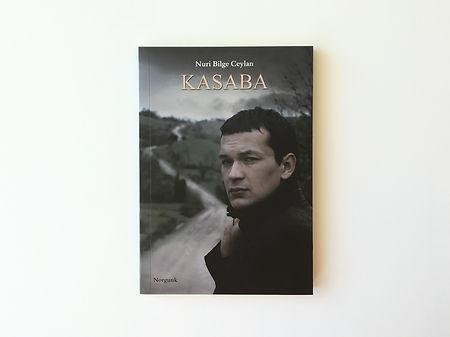 kasaba_kapak-1200.jpg