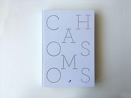 chaosmos_kapak-1200.jpg