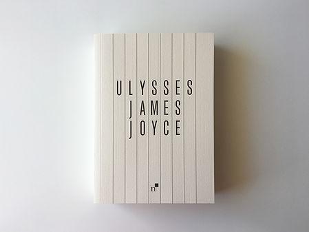 Ulysses-4_kapak_1200.jpg
