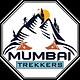 Mumbai Trekkers Logo.png