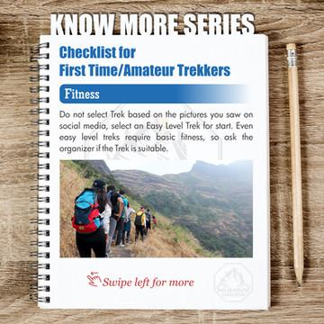 MT Know More 1st time trekker 1.jpg