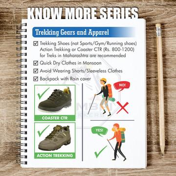 MT Know More 1st time trekker 4.jpg