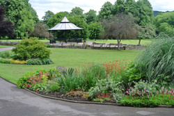 Carr Bank Park