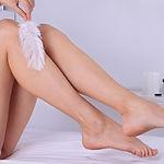 jambes-lourdes-la-loge-beauté-1.jpg