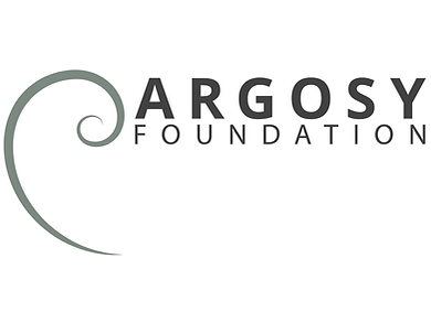 Argosy Foundation.png