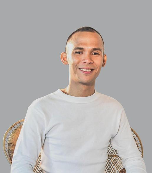 Buboy Raquitico