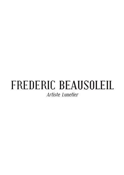 Frédéric Beausoleil.jpg