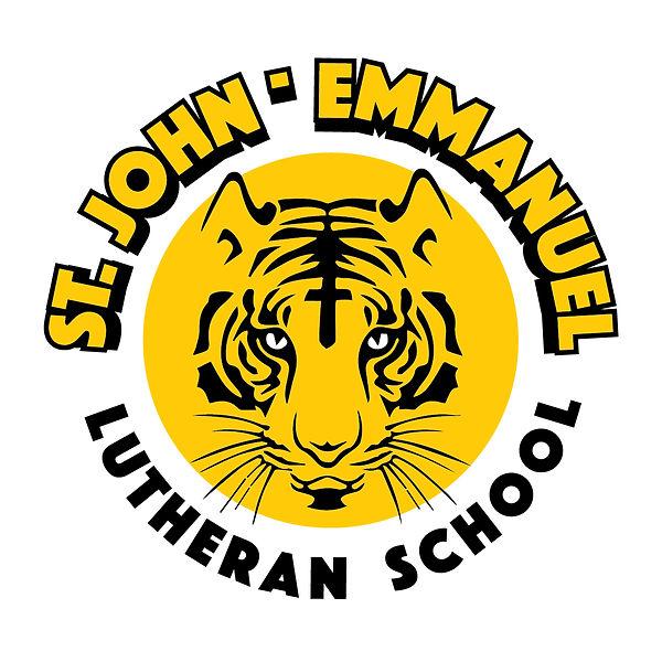 StJohn-Emmanuel-AthleticLogo-.jpg