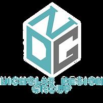 NDG LOGO WEBSITE 2021.png