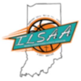 2020 State Logo.png