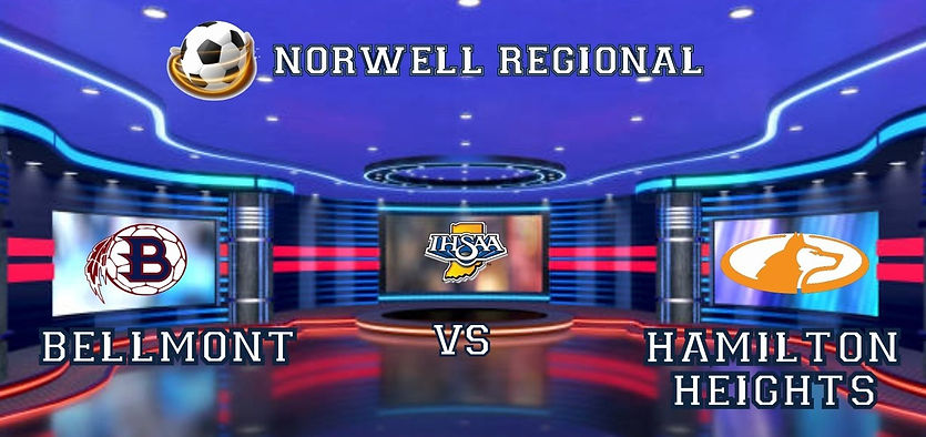 Sectional game day header2.jpeg