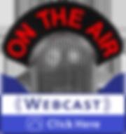 webcast.png