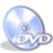 Dvd_icon.svg_.png