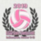 State logo VB 2019.jpg