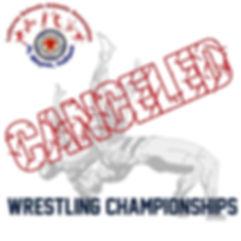 LSAA Wrestling Championship.jpeg