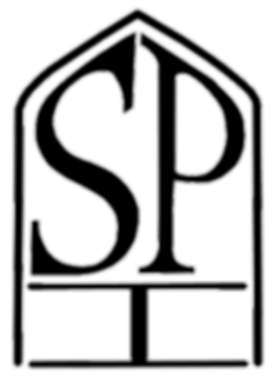 St.Peter Immanuel, Decatur.png