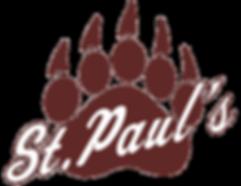 St.Paul's, Fort Wayne (2).png