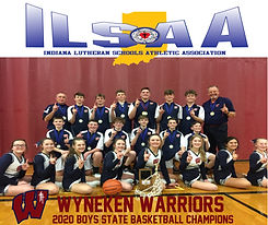 Wyneken Warriors Boys State Champs.jpeg