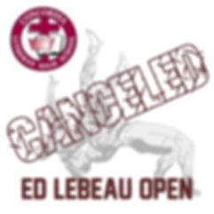 Ed LeBeau canceled.jpeg