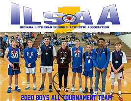 2020 BOYS ALL TOURNAMENT TEAM.jpeg