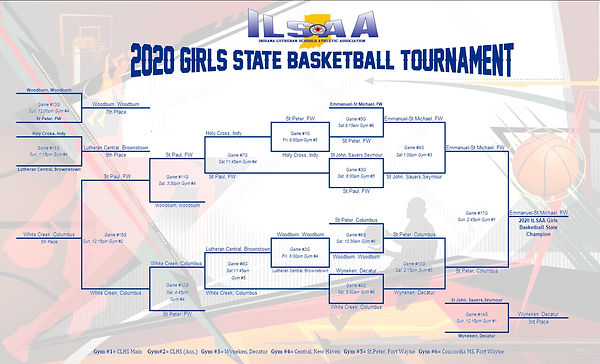 2020 Girls State Basketball Bracket.jpg