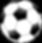 football-147854_960_720.png