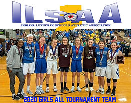 2020 GIRLS ALL TOURNAMENT TEAM.jpeg