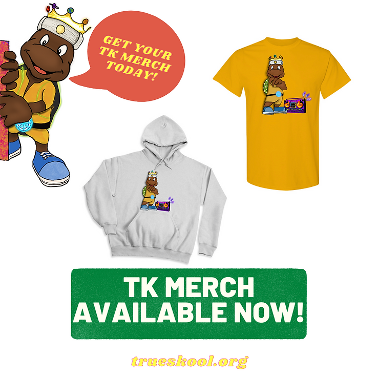 TK MERCH AVAILABLE NOW!.png