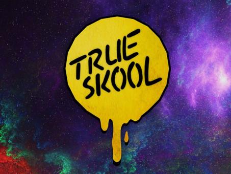TRUE Virtual Skool