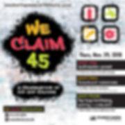We_Claimin_45_v11-3 (2).jpg