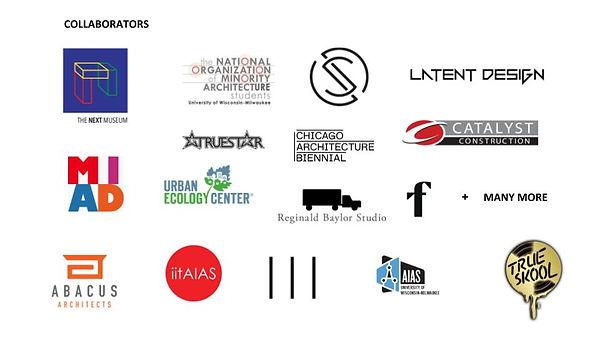 Designed Awareness TRUE Skool Collaborators