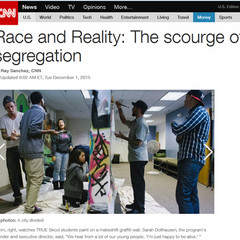 CNN 12.2015_4.jpg
