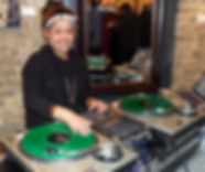 TRUE Skool DJS for hire