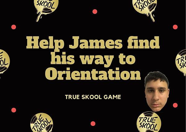 TS game James face.jpeg