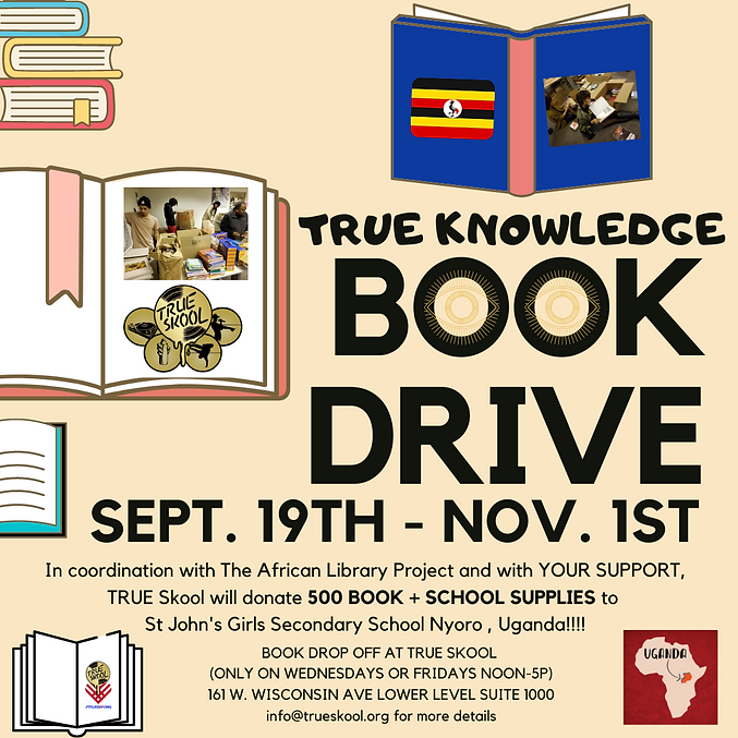 2020 tk book drive (1).png