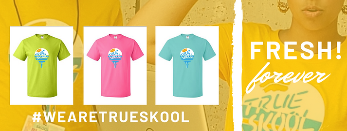 TRUE Skool strives to be a self-sustainable organization. We are not only a non-profit but also a business! We believe in social enterprise, and we are always seeking ways to support TRUE Skool in addition to the traditional Foundation/Donor support.