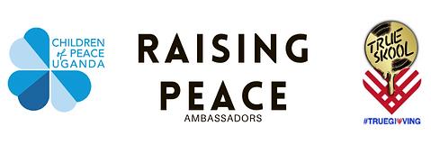 RAISING PEACE TG.png