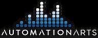 A2_Logo.png