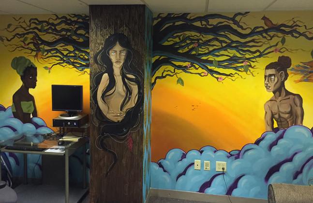 resource-room-mural(e).jpg