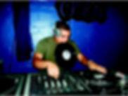 DJ Rock Dee - R.I.P