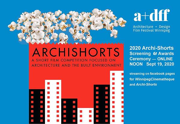 2020_ARCHISHORTS_title_slide_1_popcorn_s