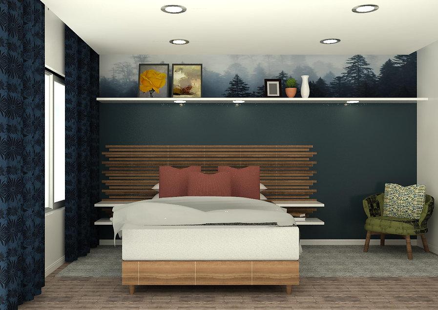 Bedroom 2_A.jpg