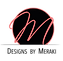 DBM Logo New.png