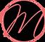 Designs by Meraki Logo.png